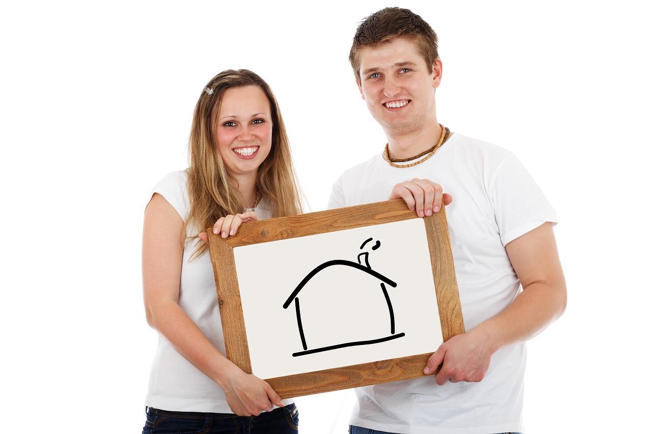 Amianto Negli Immobili Cose Da Sapere Prima Di Acquistare Casa